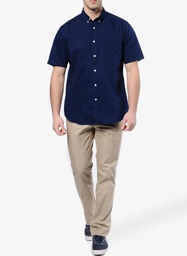Pantolon | Sf Khaki Slim-Dockers